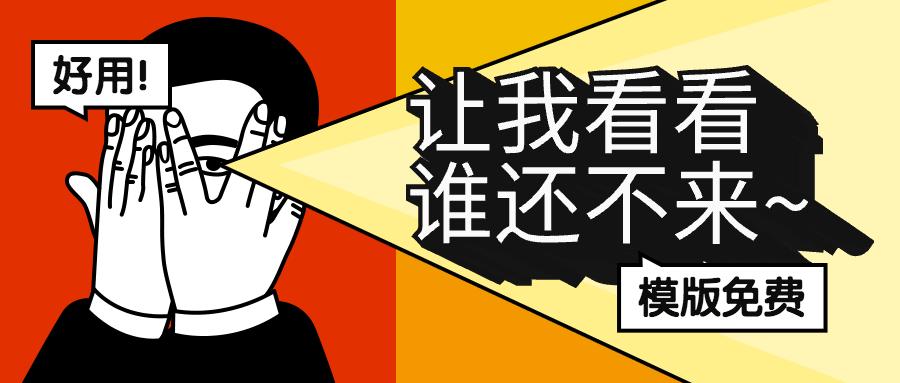 南京外贸网站建设平台