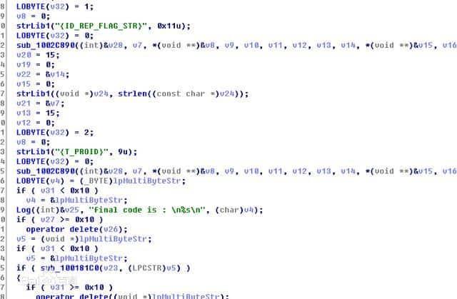 外贸网站seo优化—JavaScript脚本