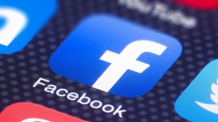 外贸建站推广— facebook