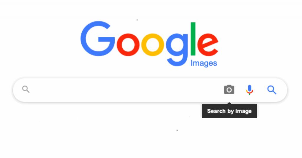 谷歌图片搜索
