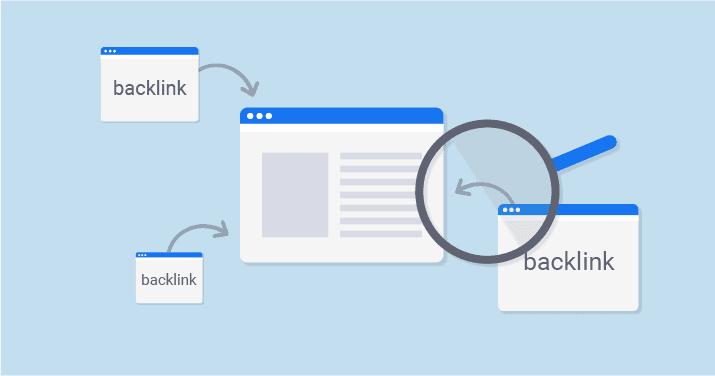 Google搜索优化—高质量链接