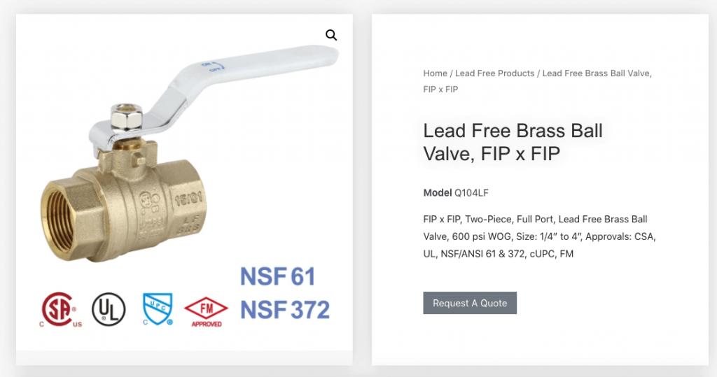 外贸网站如何传产品?产品名称要准确