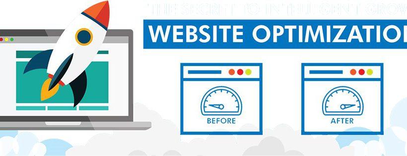 怎么做外贸网站优化?