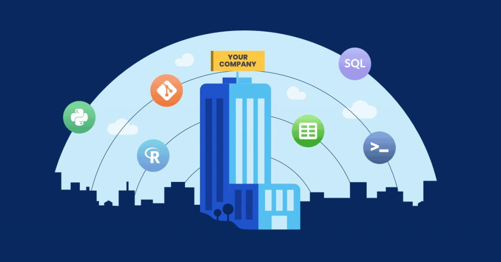 外贸网站SEO教程——研究行业数据