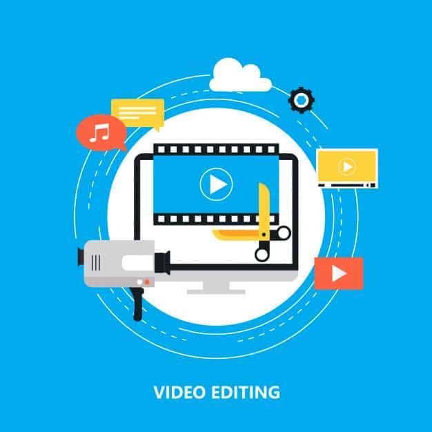 外贸视频营销需要注意视频编辑技巧